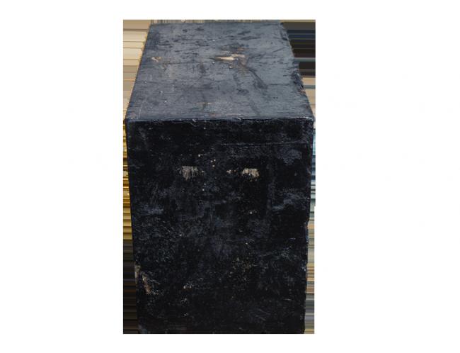 Gegengewicht Ballast, 700 kg