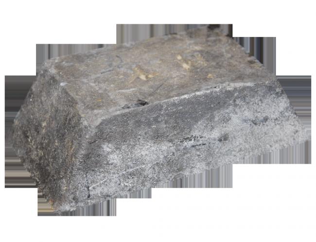 Ballastbleiblöcke ca. 20 Kg (Sonderangebot)